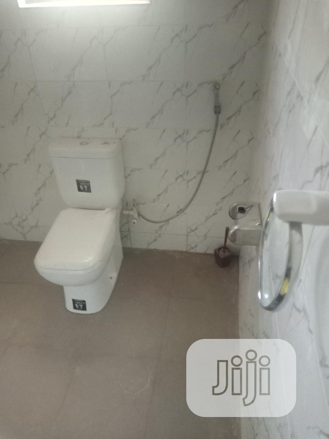 Affordable Digital Plumbing Services   Building & Trades Services for sale in Asokoro, Abuja (FCT) State, Nigeria