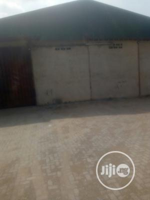 Warehouse For Rent | Commercial Property For Rent for sale in Isolo, Ago Palace