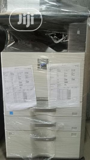 Sharp Mx464n | Printing Equipment for sale in Lagos State, Surulere