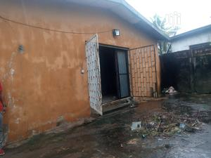 Ware House for Lease at Airport Road | Commercial Property For Rent for sale in Edo State, Benin City