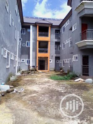 Hostel For Sale | Commercial Property For Sale for sale in Edo State, Auchi