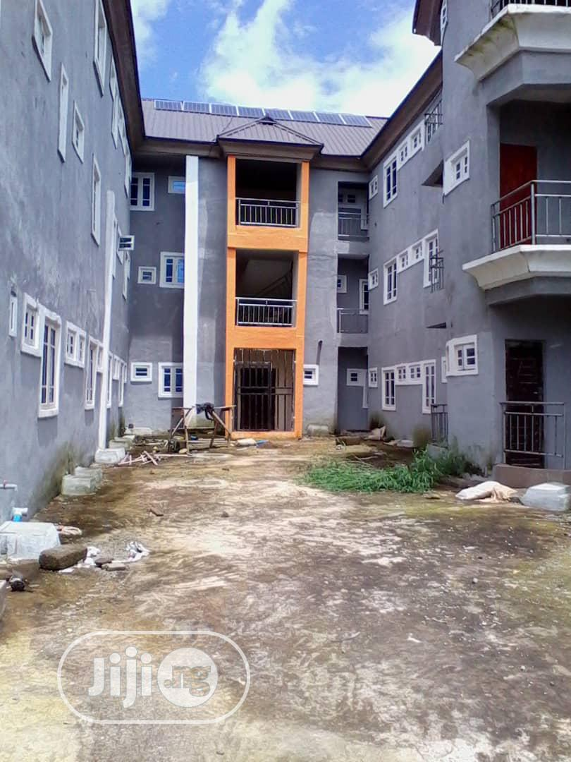 Hostel For Sale