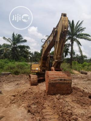 Excavator 325 Available For Sale | Heavy Equipment for sale in Rivers State, Port-Harcourt