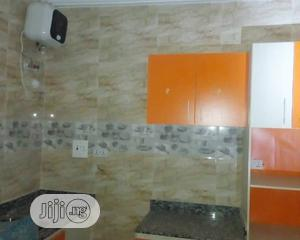 Newly Built 2 Bedroom Flat For Rent In Peace Estate, Amuwo | Houses & Apartments For Rent for sale in Lagos State, Amuwo-Odofin