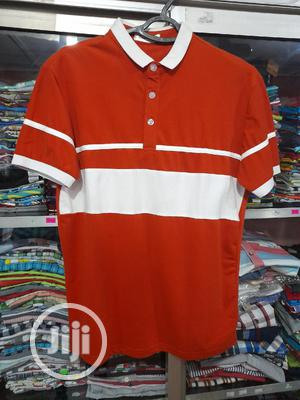 Boys Tshirt | Children's Clothing for sale in Lagos State, Surulere