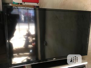 JVC Smart TV | TV & DVD Equipment for sale in Plateau State, Jos