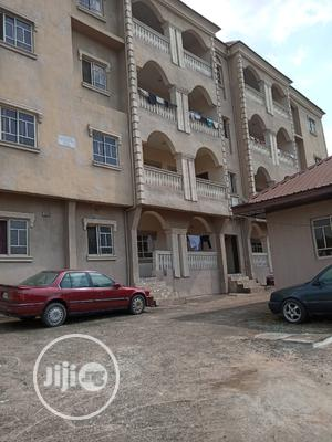 3bedroom Flat For Rent In Umuahia North | Houses & Apartments For Rent for sale in Abia State, Umuahia