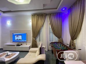 Four Bedroom Duplex Shortlet | Short Let for sale in Lekki, Lekki Phase 1