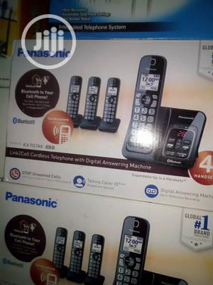 Installation Of Intercom Pabx | Repair Services for sale in Lagos State, Ikeja