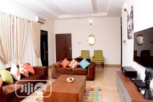 Neat 3 Bedroom Flat Short-Let Service Apartment   Short Let for sale in Lekki, Lekki Phase 1