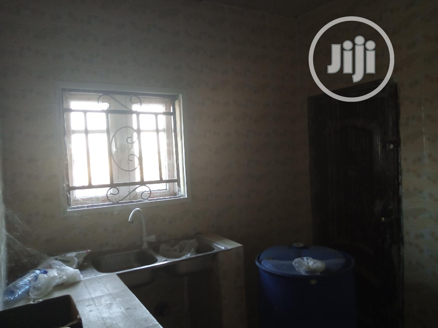 Standard 2bed At OLOMORE ABEOKUTA | Houses & Apartments For Rent for sale in Abeokuta North, Ogun State, Nigeria