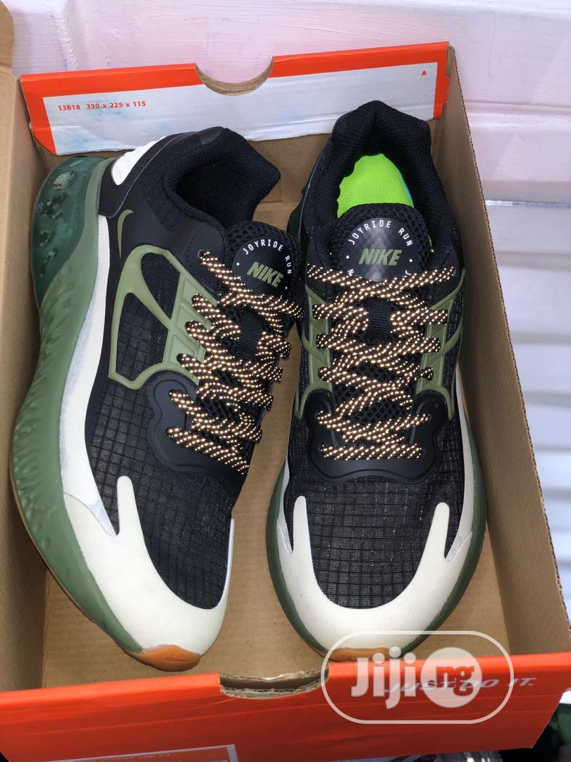 NIKE Joyride Runners/Sneakers | Shoes for sale in Ikoyi, Lagos State, Nigeria