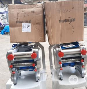 Electric Chin Chin Cutter(Stainless)   Restaurant & Catering Equipment for sale in Lagos State, Ojo