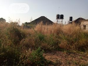 1000 Square Meter For Sale   Land & Plots For Sale for sale in Abuja (FCT) State, Galadimawa