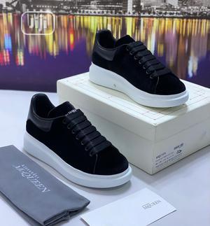 Alexander McQueen | Shoes for sale in Lagos State, Lagos Island (Eko)