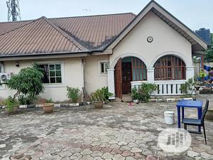 Standard 2units of Two Bedroom Flats for Sale   Houses & Apartments For Sale for sale in Rivers State, Port-Harcourt