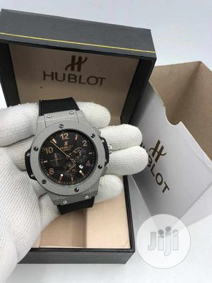 Hublot Geneve   Watches for sale in Kwara State, Ilorin West