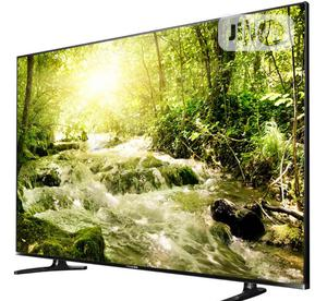 """New Hisense Series7 Led Fullhd 40""""Inch TV Wizard Picture   TV & DVD Equipment for sale in Lagos State, Ikeja"""