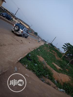 COMMERCIAL PRPTY FOR SALE:. 2plts Together at Ayobo Xpress   Land & Plots For Sale for sale in Lagos State, Ipaja