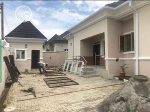 Choice Bungalow For Sale | Houses & Apartments For Sale for sale in Abuja (FCT) State, Gwarinpa