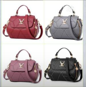 Louis Vuitton Box Bag, Shoulder Bag and Also 2in1 Bag. | Bags for sale in Lagos State, Ikorodu