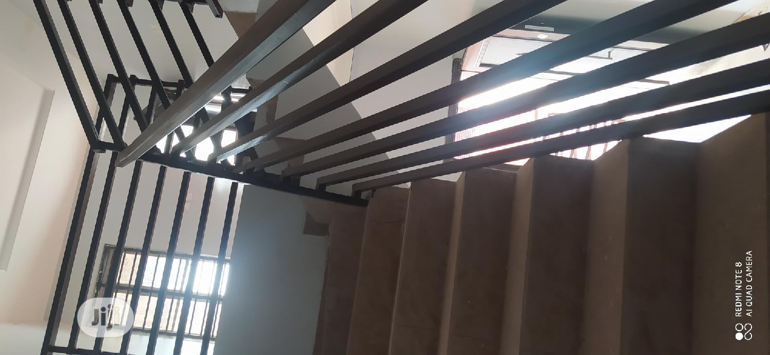 Sharp Newly Built 4 Bedroom Duplex | Houses & Apartments For Rent for sale in Enugu, Enugu State, Nigeria