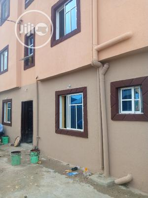 2 Bedrooms Flat for Rent in Kudebu Estate, Alimosho   Houses & Apartments For Rent for sale in Lagos State, Alimosho