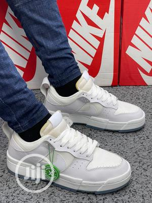Original Nike Dope Sneakers   Shoes for sale in Lagos State, Surulere