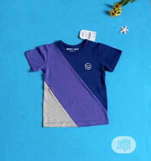 Next T-Shirt for Boys | Children's Clothing for sale in Lagos State, Ipaja