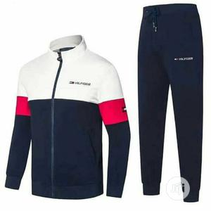 Authentic and Unique Tommy Hilfiger | Clothing for sale in Lagos State, Lagos Island (Eko)