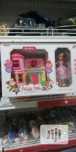 Doll House | Toys for sale in Lagos State, Lagos Island (Eko)