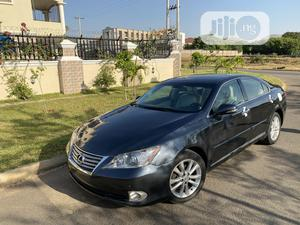 Lexus ES 2011 350   Cars for sale in Abuja (FCT) State, Wuye