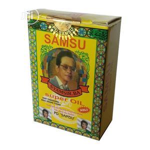Samsu Super Oil   Sexual Wellness for sale in Lagos State, Lekki