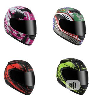 Riders Helmet | Sports Equipment for sale in Abuja (FCT) State, Central Business District