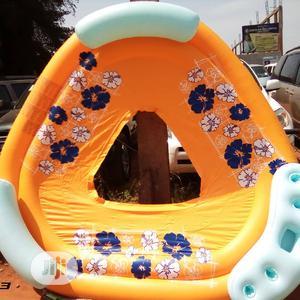 Swimming Pool Flatform | Sports Equipment for sale in Lagos State, Ikotun/Igando