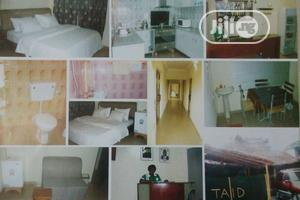 Executive Standard Hotel For Sale | Commercial Property For Sale for sale in Lagos State, Yaba
