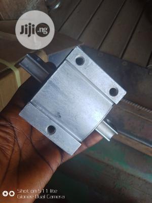 Mercedes Benz Gear Box Mount | Vehicle Parts & Accessories for sale in Kaduna State, Kaduna / Kaduna State