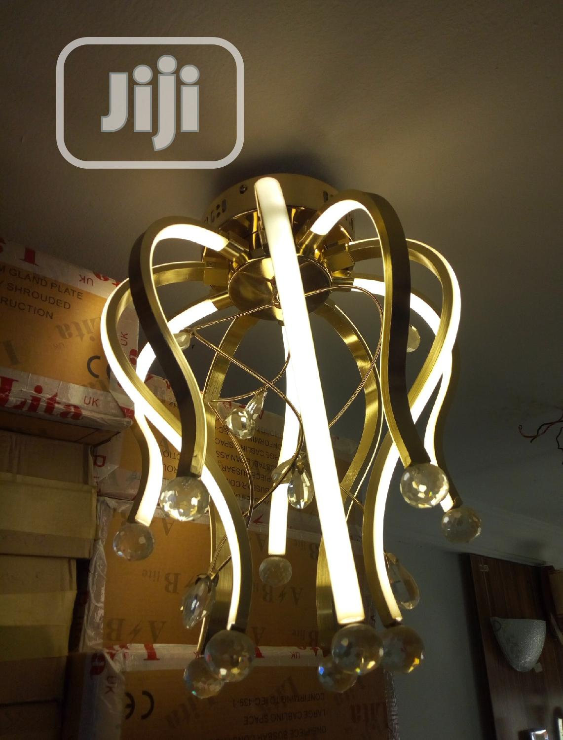 Best Of Chandelier For Your Rooms