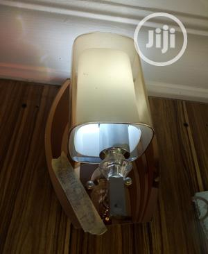 Fancy Wall Light | Home Accessories for sale in Abuja (FCT) State, Kubwa