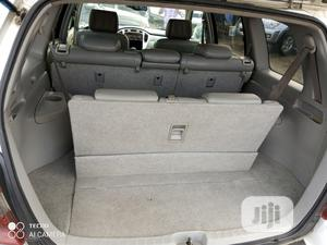 Toyota Highlander 2006 Gray | Cars for sale in Lagos State, Amuwo-Odofin