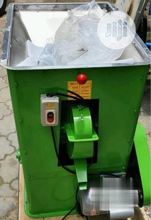 Rice Destoner | Manufacturing Equipment for sale in Lagos State, Lagos Island (Eko)