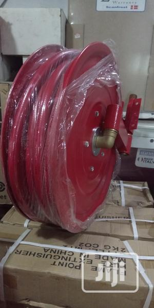Fire Hose Reel   Safetywear & Equipment for sale in Lagos State, Amuwo-Odofin