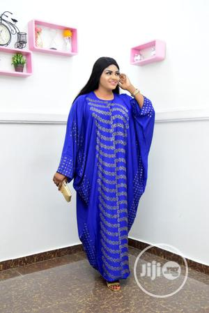 Abaya Gown for Ladies/Women | Clothing for sale in Lagos State, Lekki