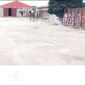 For Sale. Industrial Warehouse on Lagos Ibadan Exp at Asese   Commercial Property For Sale for sale in Lagos State, Badagry
