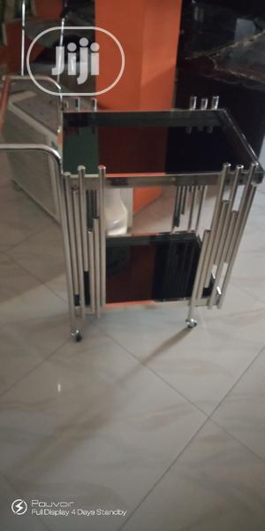 Good Quality Imported Trolley | Store Equipment for sale in Lagos State, Ojo