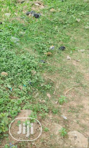For Lease: A Parcel Of Land On Mobolaji Bank Anthony Way | Land & Plots for Rent for sale in Lagos State, Ikeja