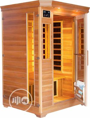 2 User Sauna Room   Tools & Accessories for sale in Lagos State, Ikoyi