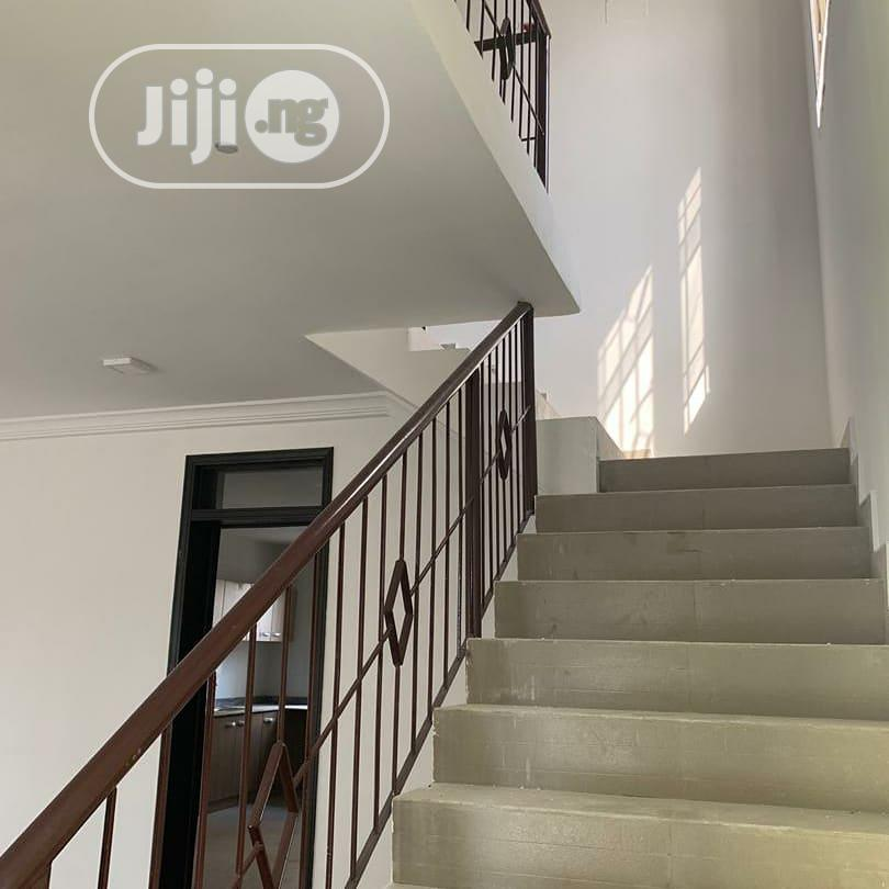 For Sale; 4bedroom Terrace Duplex   Houses & Apartments For Sale for sale in Sangotedo, Ajah, Nigeria