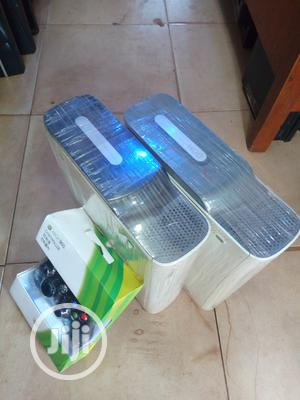Hacked Xbox 360 With 10 Recent Games | Video Game Consoles for sale in Enugu State, Enugu