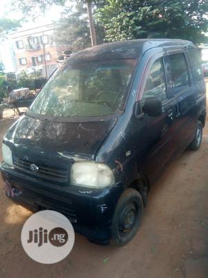 Daihatsu Hijet 2012 | Buses & Microbuses for sale in Imo State, Owerri